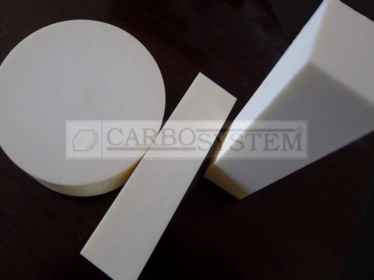 15-alumina-pieces