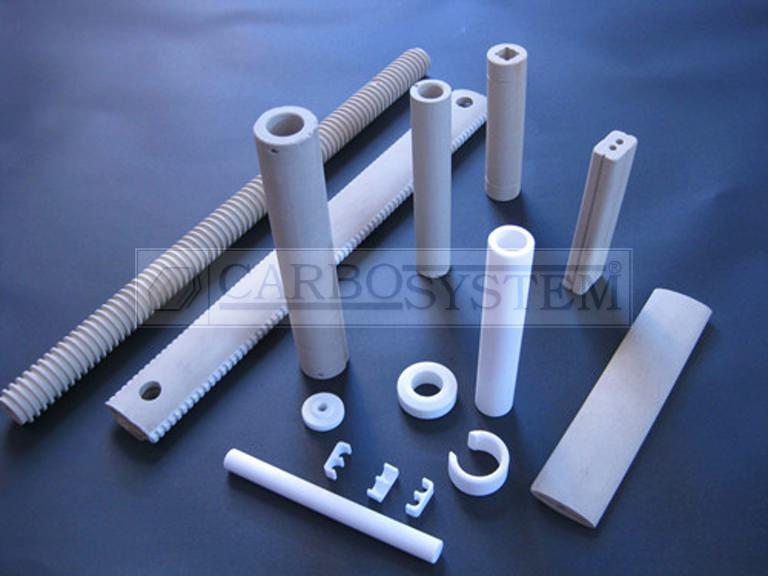 17-alumina-for-furnaces