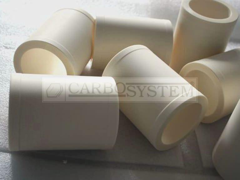 2-cojinetes-alumina-ceramica