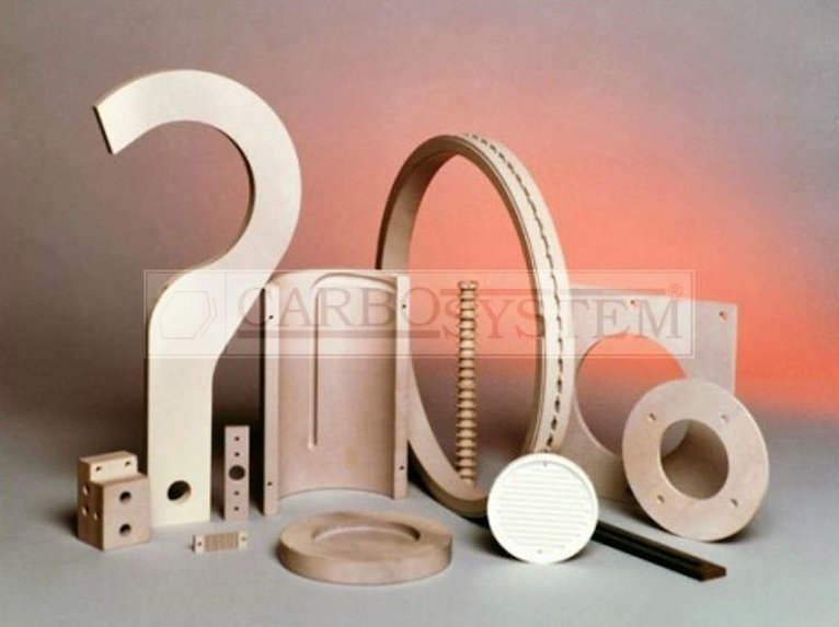 3-mullite-cordierite-ceramic-furnaces