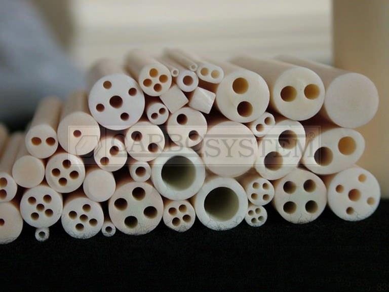 7-alumina-ceramic-tubes