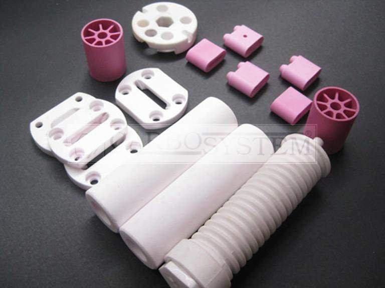 8-alumina-ceramic-beads