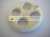 10-ceramic-parts