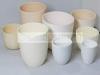 11-crisoles-alumina-ceramica