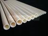 14-tubos-alumina-ceramica