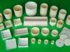 5-alumina-ceramic-lab