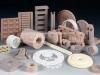9-mullita-cordierita-ceramica-hornos