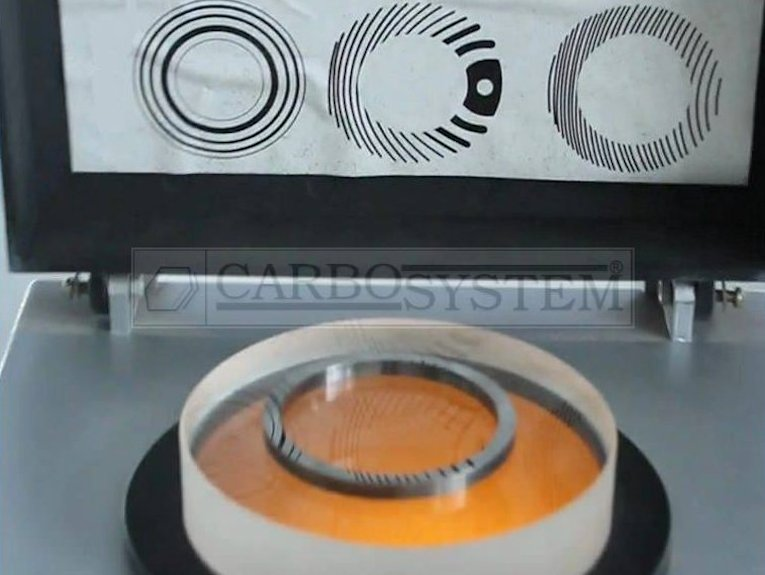 4-graphite-light-band
