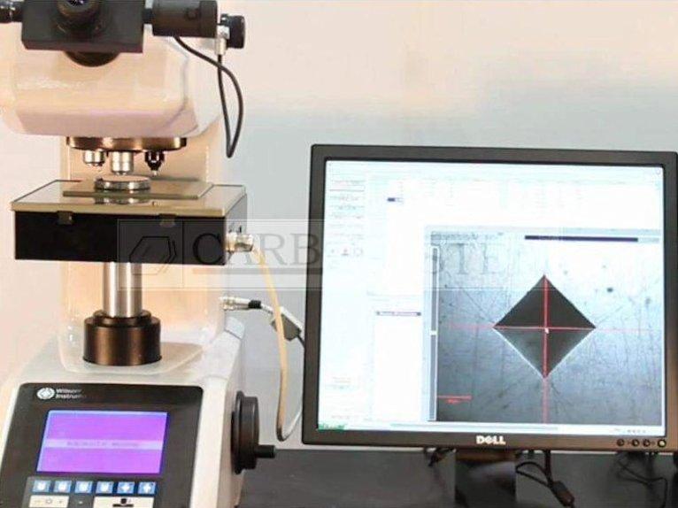 8-inspección-piezas-dimensional