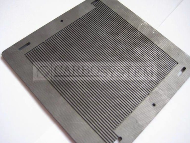 12-graphite-bioplar-plate