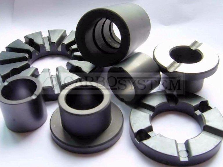 15-graphite-rings