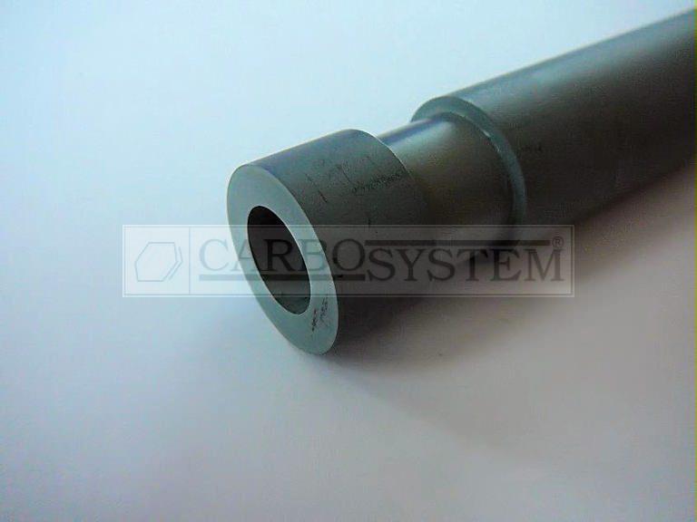 2-tubos-grafito