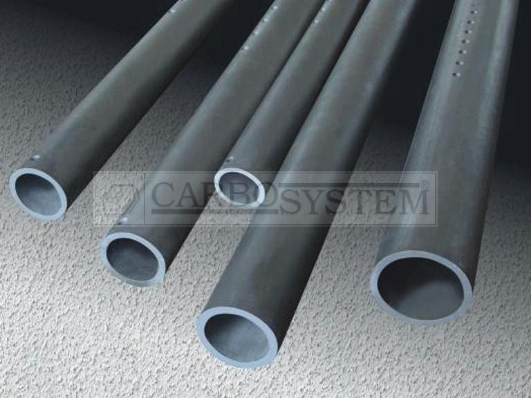 11-silicon-carbide-tubes-sic
