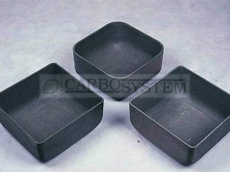 12-silicon-carbide-boats-sic