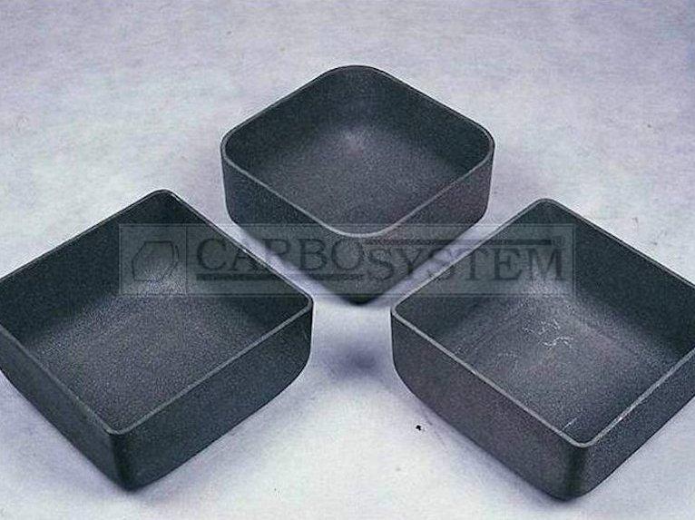 12-silicon-carbide-boats-sic