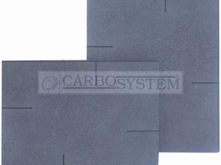 14-silicon-carbide-plates-sic