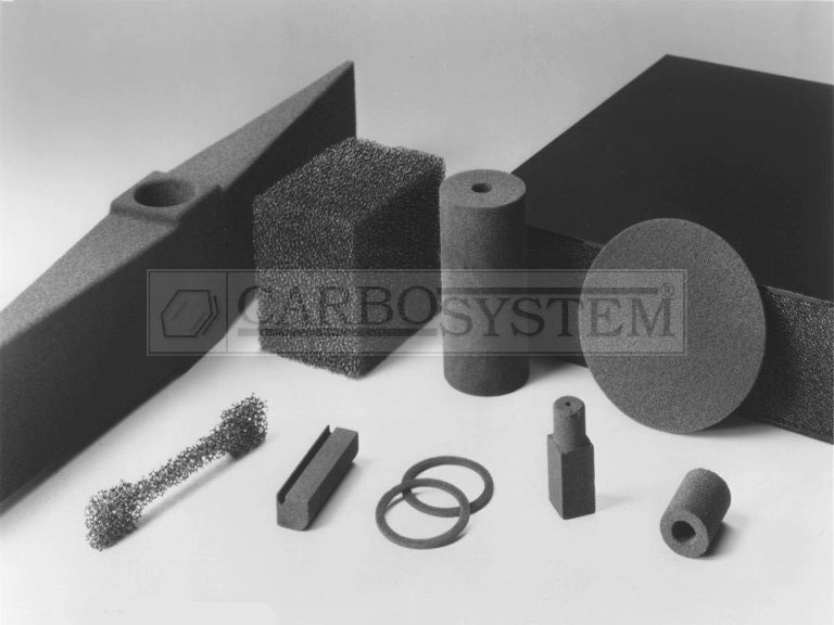 5-silicon-carbide-parts-sic