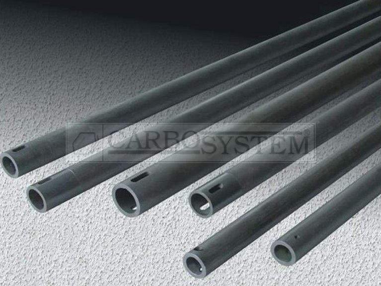 6-tubos-carburo-de-silicio-sic