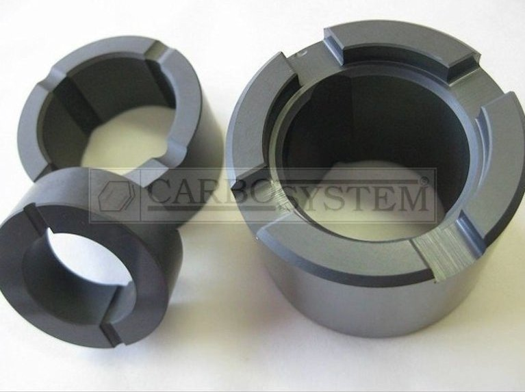 7-silicon-carbide-bushing-sisic