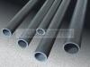 11-silicon-carbide-tubes-sic
