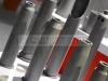 3-burners-silicon-carbide-sic