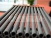 4-tubos-nitruro-de-silicio-nsic