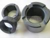 7-silicon-carbide-bushing-sisic