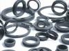 8-anillos-cierres-carburo-de-silicio-rsic