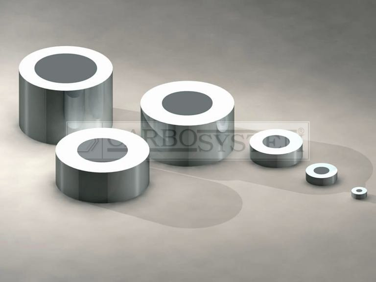 1-tungsten-carbide-rods