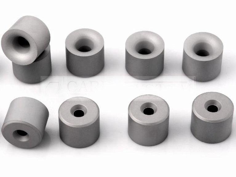 10-nozzle-tungsten-carbide
