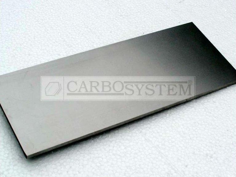 11-placa-metal-duro