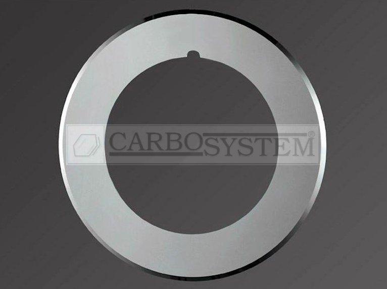 14-tungsten-carbide-brazing-tools