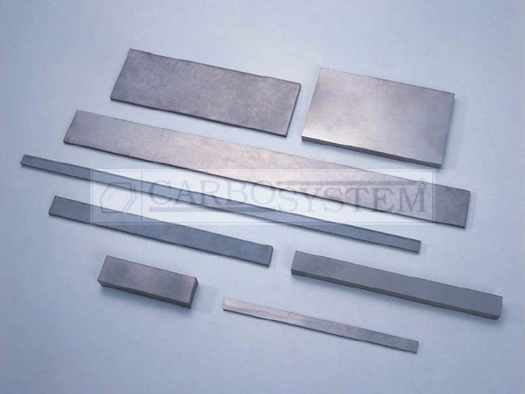 3-tungsten-strips