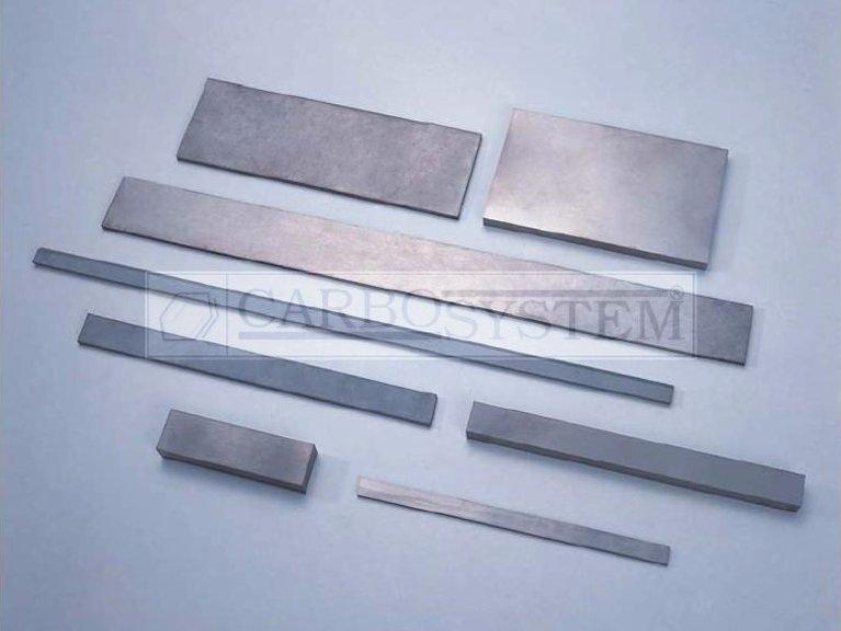 3-tungsten-strips