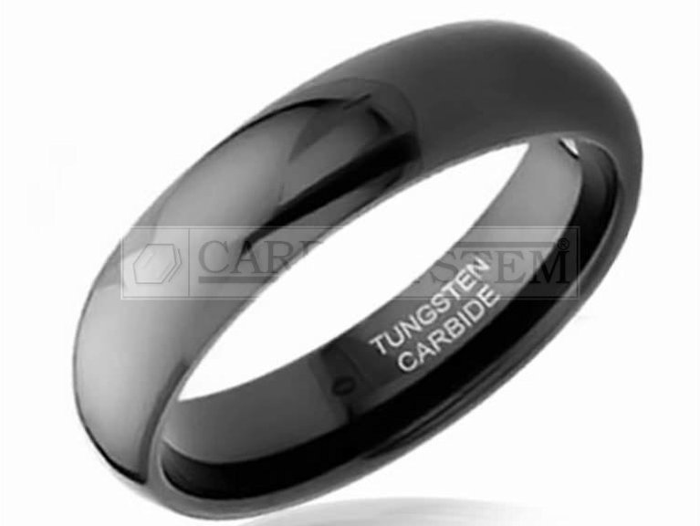 6-tungsten-carbide-rings