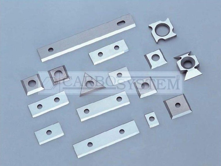 7-tungsten-hard-metal-tools