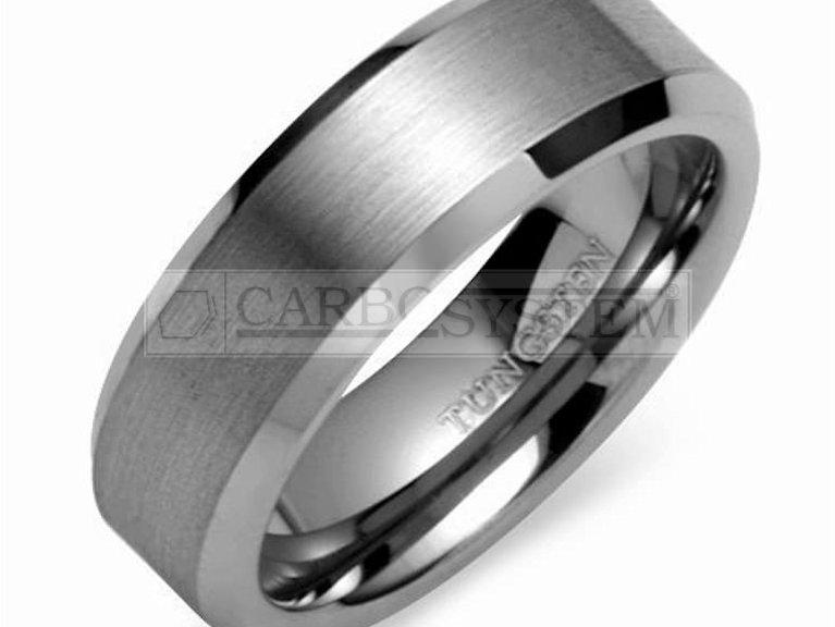 9-anillo-tungsteno