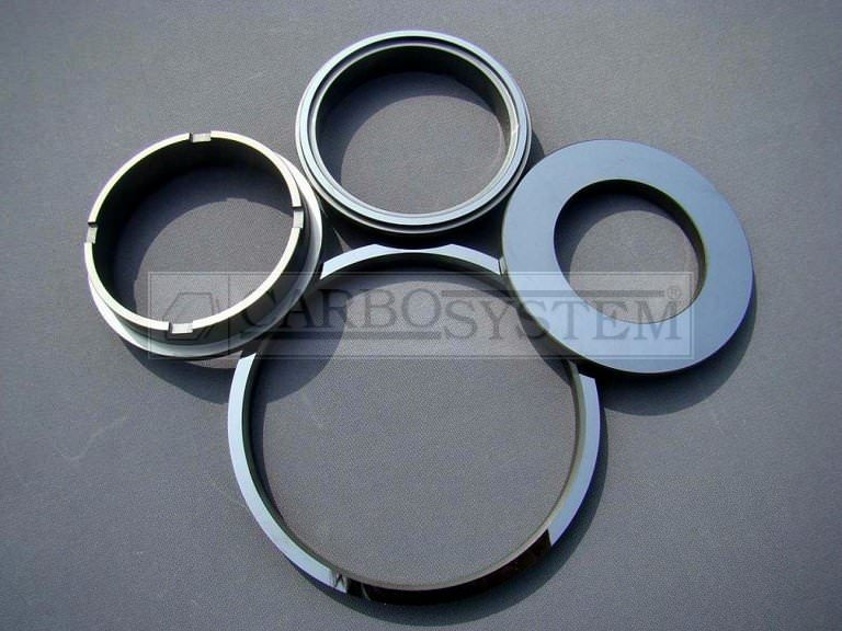 1-silicon-carbide-rings