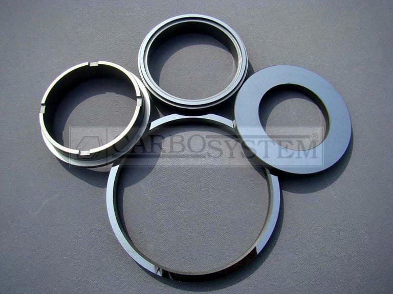 1-silicon-carbide-rings
