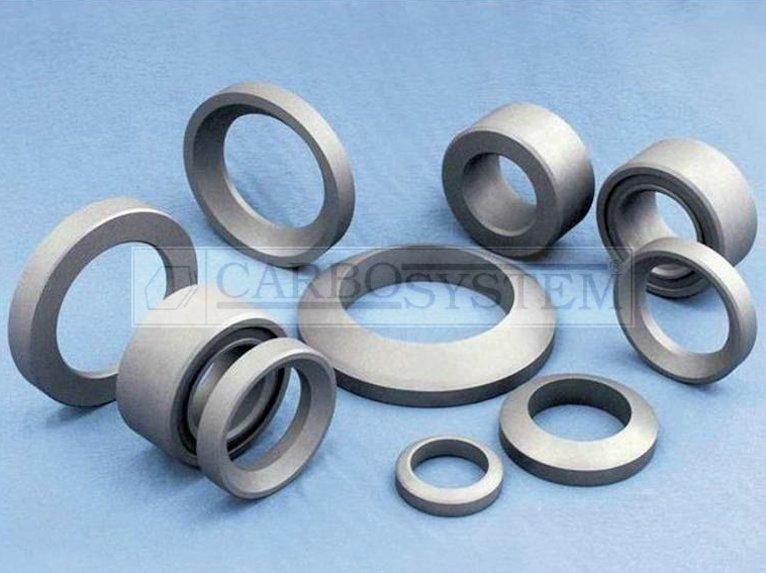 rotulas-y-anillos-carbon-grafito