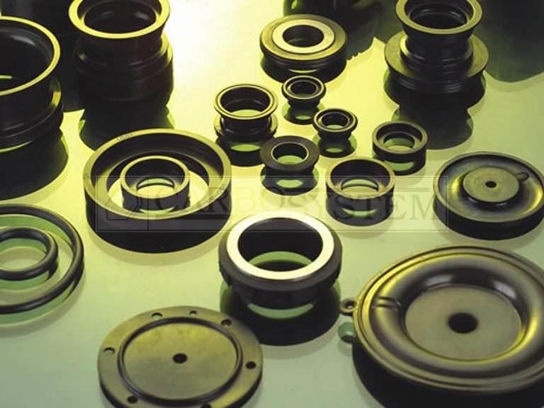 anillos-cojinetes-cierres-nitruro-de-silicio