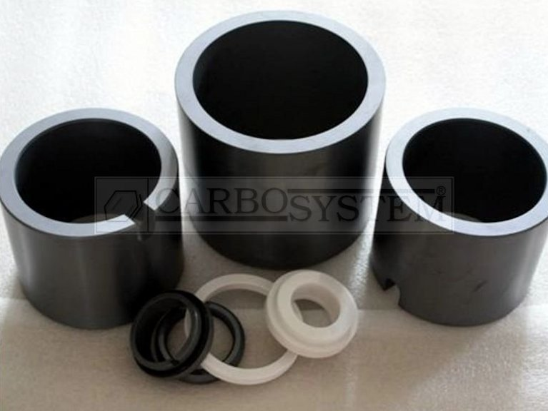5-anillos-cojinetes-cierres-alumina-carbon-grafito
