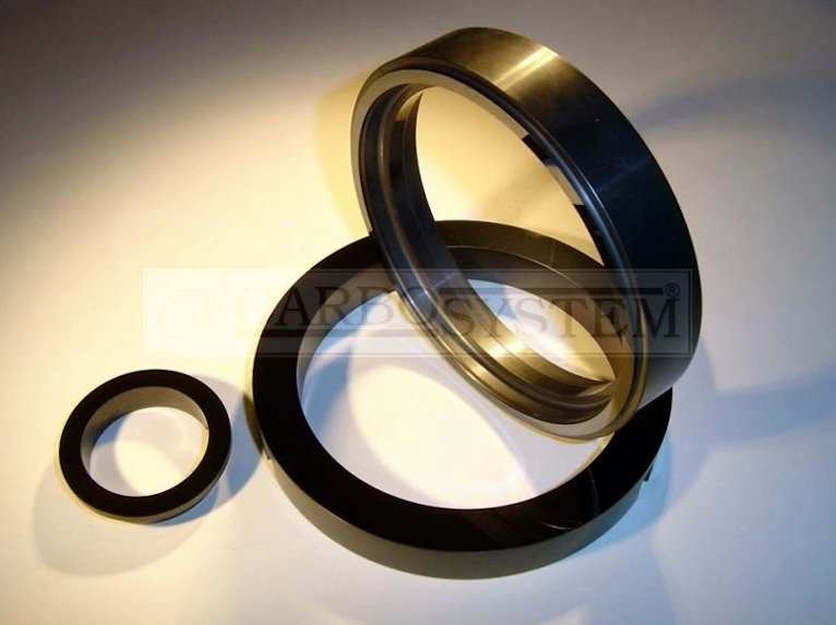 8-rings-bearings-seals-tungsten-carbide