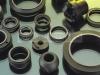 11-anillos-cojinetes-cierres-bujes-carbon-grafito