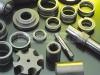 3-anillos-cojinetes-cierres-carburo-de-silicio
