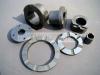 4-slinding-bearings