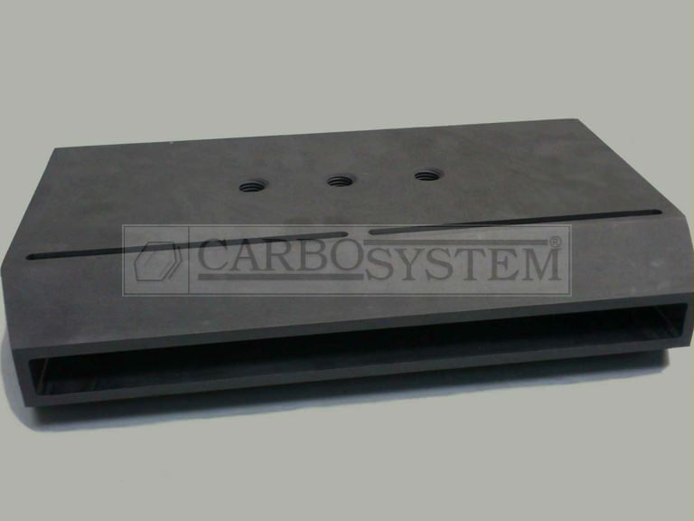 12-graphite-casting-die-profile