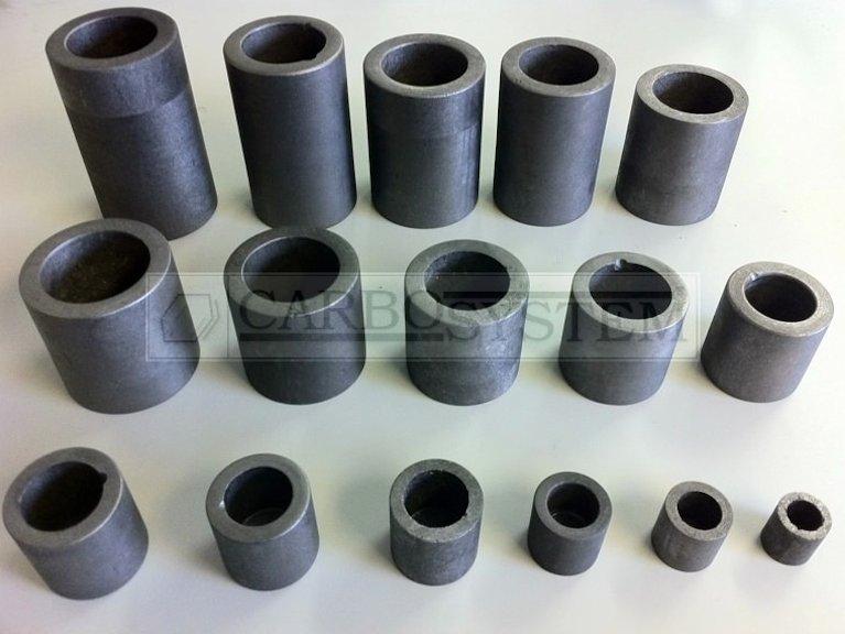 13-graphite-crucibles
