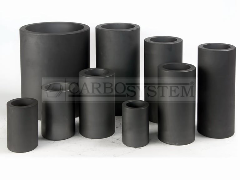 3-graphite-crucibles-and-casting-dies