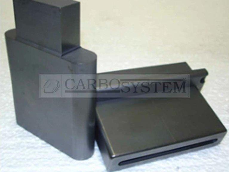 8-graphite-casting-dies